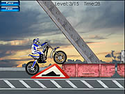 Dirt Rider II