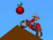 Jogo Farm Bike