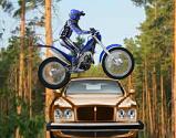 Jogos de Motos – Master Biker