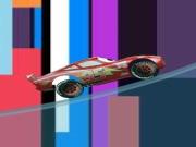Cars 2 Racing